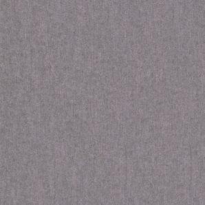 Обои Rasch Textil Indigo 226453 фото
