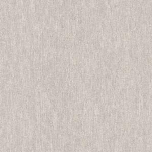 Обои Rasch Textil Indigo 226507 фото