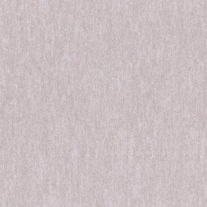 Обои Rasch Textil Indigo 226521 фото