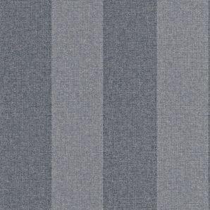 Обои Rasch Textil Indigo 226538 фото