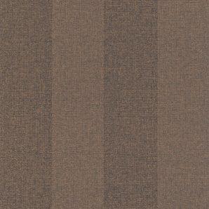 Обои Rasch Textil Indigo 226545 фото