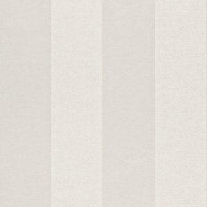 Обои Rasch Textil Indigo 226552 фото