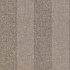 Обои Rasch Textil Indigo 226569 фото
