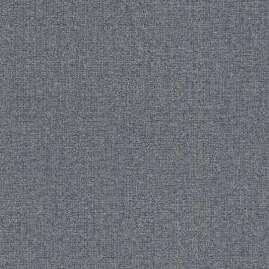 Обои Rasch Textil Indigo 226583 фото