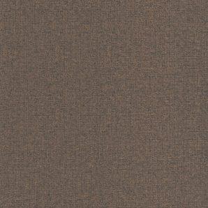 Обои Rasch Textil Indigo 226590 фото