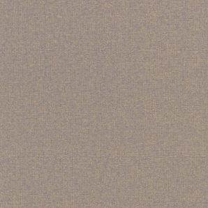 Обои Rasch Textil Indigo 226606 фото