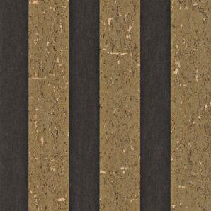 Обои Rasch Textil Indigo 226675 фото