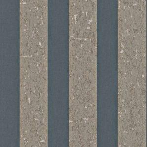 Обои Rasch Textil Indigo 226682 фото