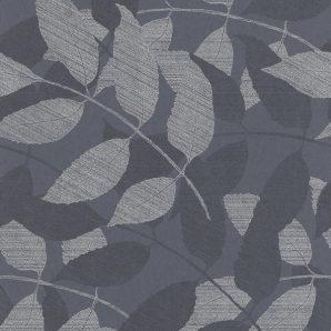 Обои Rasch Textil Indigo 226705 фото