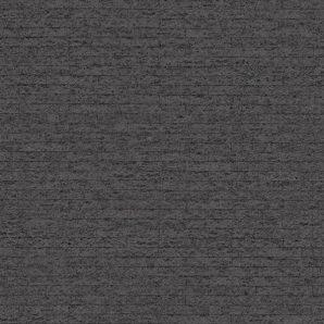 Обои Rasch Textil Indigo 226712 фото