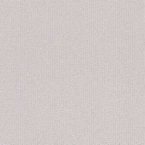 Обои Rasch Textil Jaipur 227610 фото