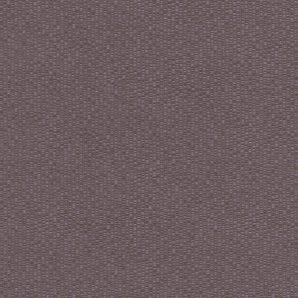 Обои Rasch Textil Jaipur 227627 фото