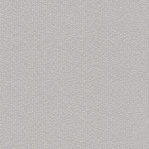 Обои Rasch Textil Jaipur 227641 фото