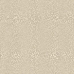 Обои Rasch Textil Jaipur 227658 фото