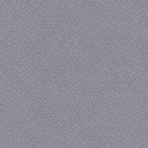 Обои Rasch Textil Jaipur 227665 фото