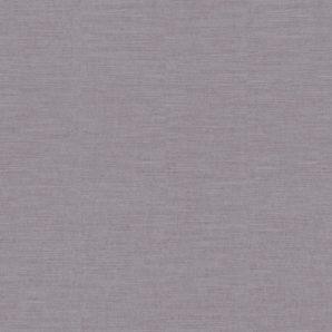 Обои Rasch Textil Jaipur 227689 фото