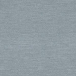 Обои Rasch Textil Jaipur 227696 фото