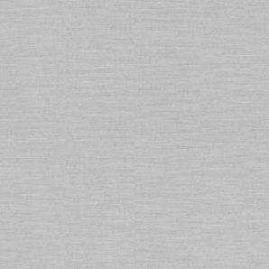 Обои Rasch Textil Jaipur 227719 фото