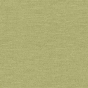 Обои Rasch Textil Jaipur 227733 фото