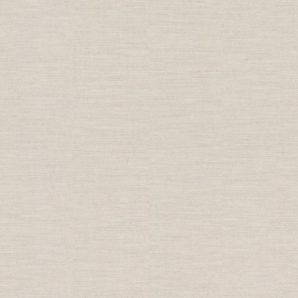 Обои Rasch Textil Jaipur 227740 фото