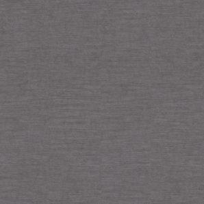 Обои Rasch Textil Jaipur 227757 фото