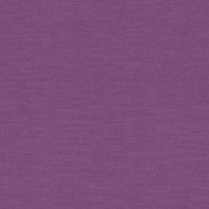 Обои Rasch Textil Jaipur 227764 фото