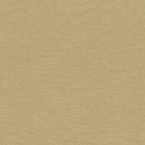 Обои Rasch Textil Jaipur 227788 фото