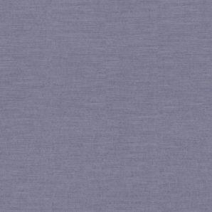 Обои Rasch Textil Jaipur 227795 фото