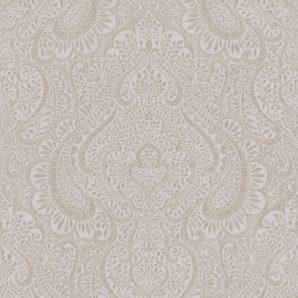 Обои Rasch Textil Jaipur 227801 фото