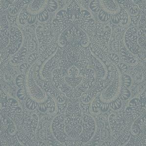 Обои Rasch Textil Jaipur 227818 фото