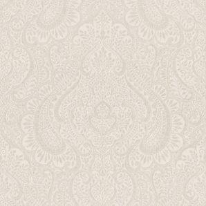 Обои Rasch Textil Jaipur 227825 фото