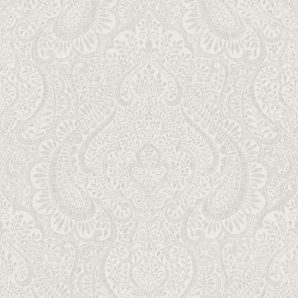 Обои Rasch Textil Jaipur 227832 фото