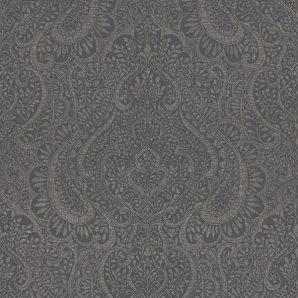 Обои Rasch Textil Jaipur 227849 фото