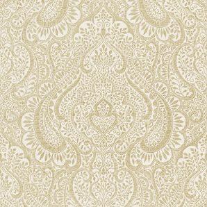 Обои Rasch Textil Jaipur 227856 фото