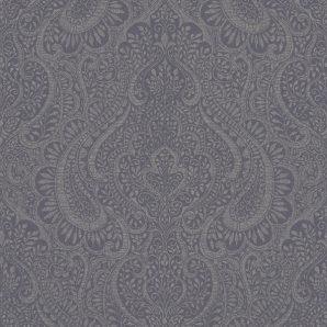 Обои Rasch Textil Jaipur 227863 фото