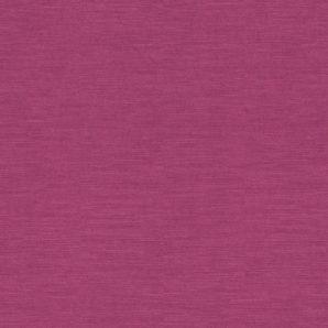 Обои Rasch Textil Jaipur 227870 фото