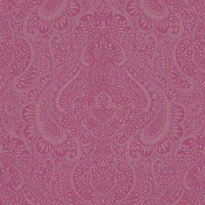Обои Rasch Textil Jaipur 227887 фото