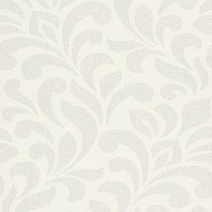 Обои Rasch Textil Jaipur 227894 фото