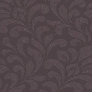 Обои Rasch Textil Jaipur 227900 фото