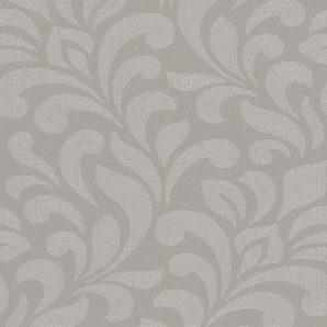 Обои Rasch Textil Jaipur 227917 фото