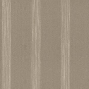 Обои Rasch Textil Mondaine 086071 фото
