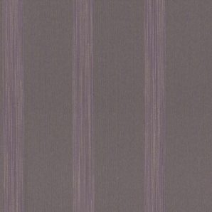 Обои Rasch Textil Mondaine 086088 фото