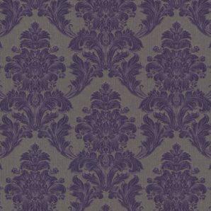 Обои Rasch Textil Mondaine 086163 фото
