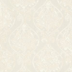 Обои Rasch Textil Mondaine 086217 фото