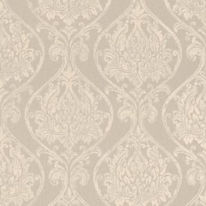 Обои Rasch Textil Mondaine 086231 фото