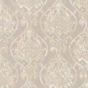 Обои Rasch Textil Mondaine 086248 фото