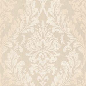 Обои Rasch Textil Mondaine 086323 фото