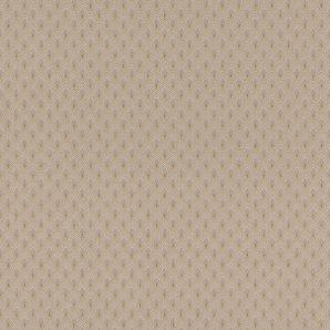 Обои Rasch Textil Mondaine 086408 фото