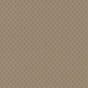 Обои Rasch Textil Mondaine 086415 фото