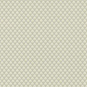 Обои Rasch Textil Mondaine 086453 фото